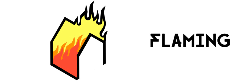 Flaming Studio